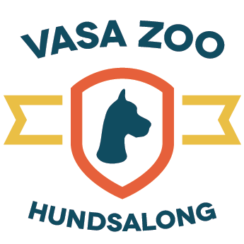 Vasa Zoo & Trim | Kloklippning | Trimning | Djurbutik i Vasastan